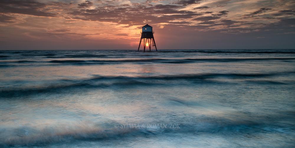 Essex Glaziers - picture